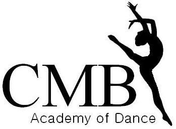CMB Academy of Dance