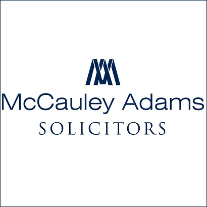 McCauley Adams Solicitors 1