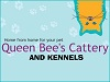 The Queen Bee's Kennels and Cattery 1