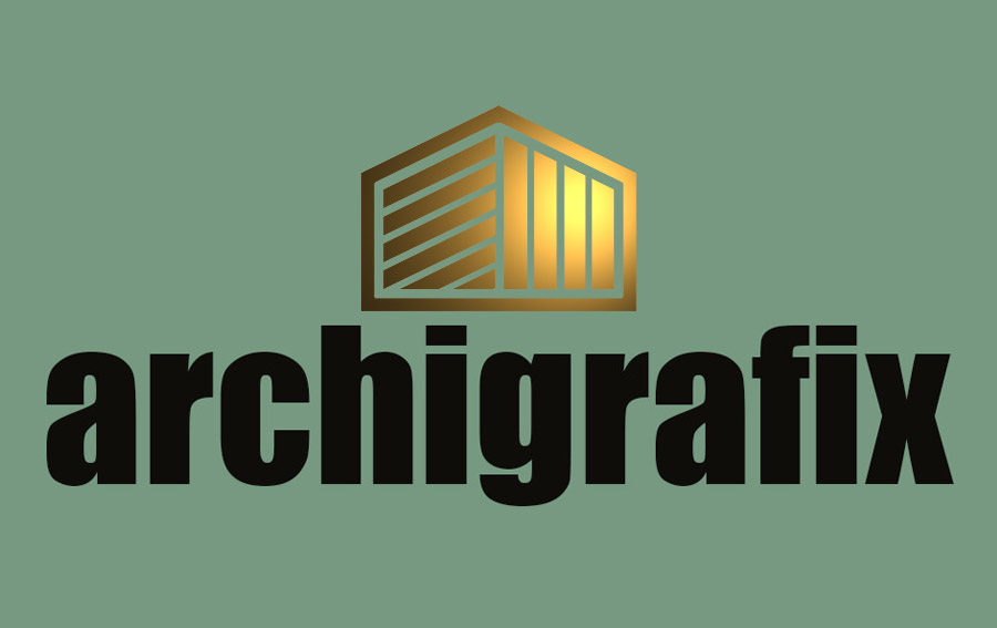 Archigrafix. 3D Rendering and Architectural Visualisation