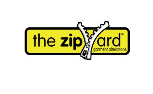 The zip yard Newcastle West, Co. Limerick