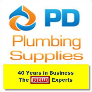 PD Plumbing Supplies 1
