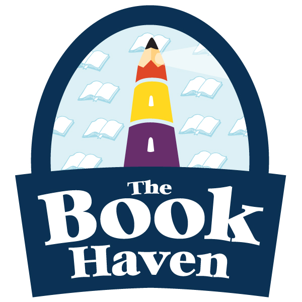 The Book Haven School Book Specialists & General Booksellers