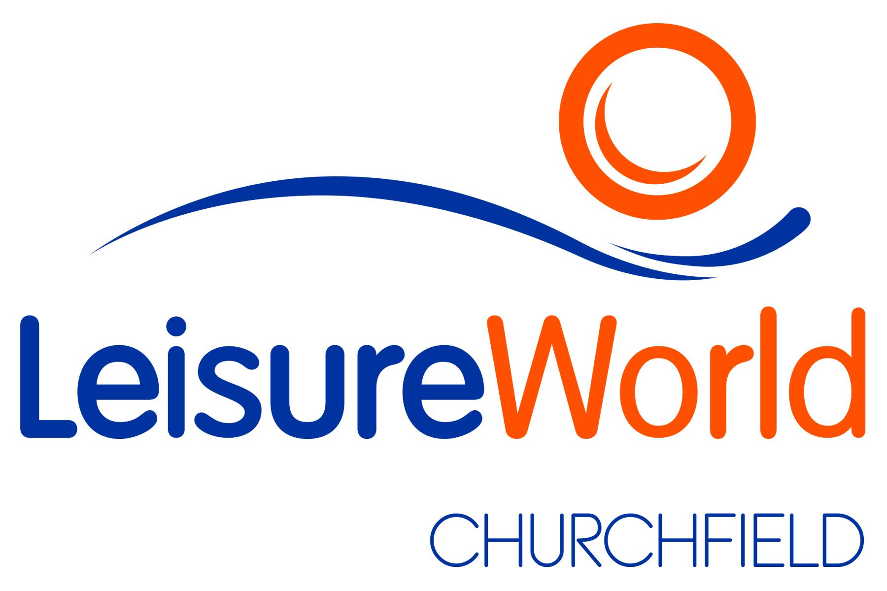 LeisureWorld Churchfield