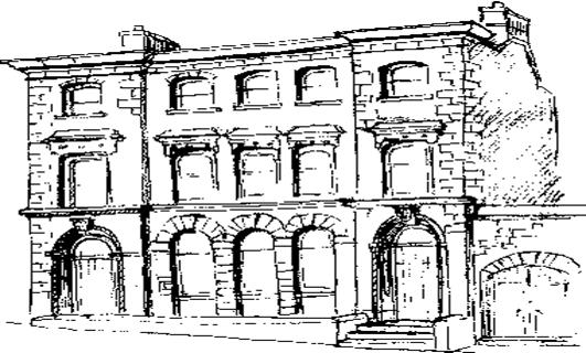 Castle Street Dental