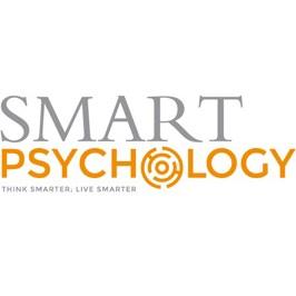 Smart Psychology 1