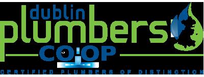 Dublin Plumbers Co-op 1