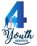 No. 4 Youth Service