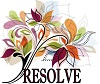 RESOLVE Counselling Ltd