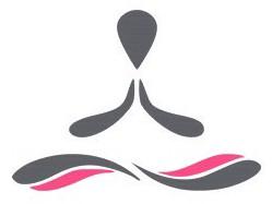One-to-one Yoga l Private Yoga Goa