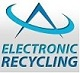 Electronic Recycling 1