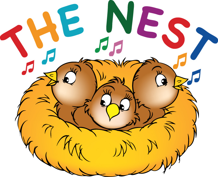 Nest Childcare and Montessori