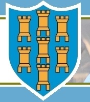 Ballymena United Football Club 1
