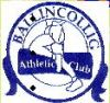Ballincollig Athletic Club 1