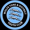 Wolfe Tone & District Youth Club 1