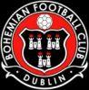 Bohemian F.C. 1