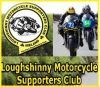 Loughshinny Motorcycle Club