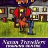 Navan Travellers Traing Centre