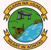 Clann na nGael GAA Club 1