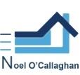 Noel O'Callaghan C. Eng. M.IEI