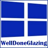 WellDoneGlazing