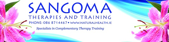 Sangoma Therapies and Training