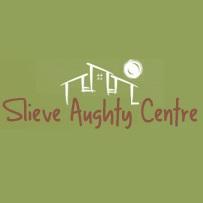 Slieve Aughty Centre 1