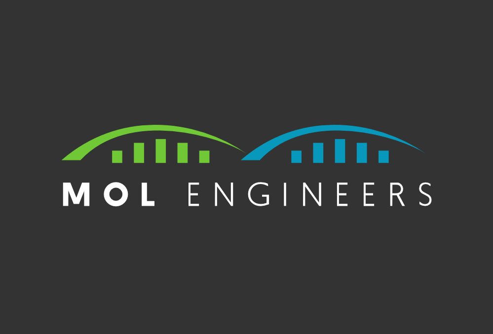 MOL Consulting Engineers Ltd.