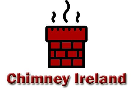 Chimney Ireland - Chimney Repair Specialists