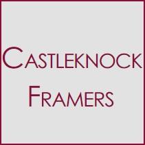 Castleknock Framers 1