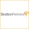 Stratton Partners