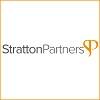 Stratton Partners 1