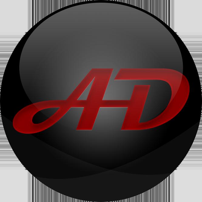 AD Web Design Monaghan