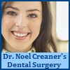 Dr. Noel Creaner's Dental Practice