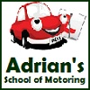 Adrians School Of Motoring 1