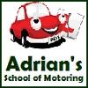 Adrians School Of Motoring 1