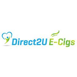 Direct2UeCigs