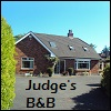 Judge's B&B 1