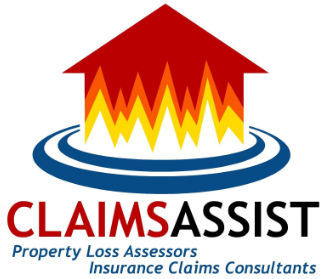 Claims Assist Ireland - Insurance Loss Assessors Dublin