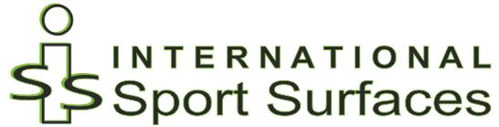 International Sport Surfaces