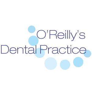 O' Reilly's Dental Practice