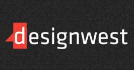 Design West