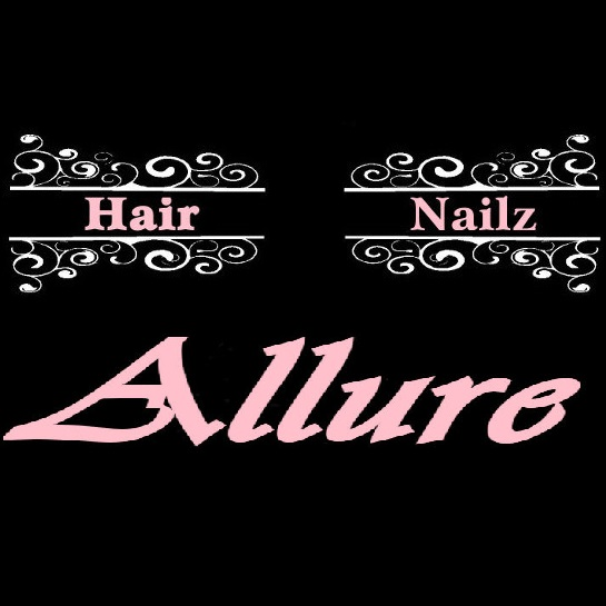 Allure Hair and Nailz 1