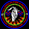 Killorglin Fire Brigade