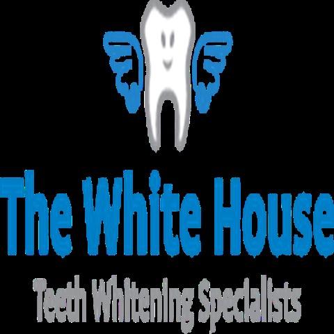 Teeth Whitening Ltd