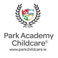 The Park Academy Greystones 1