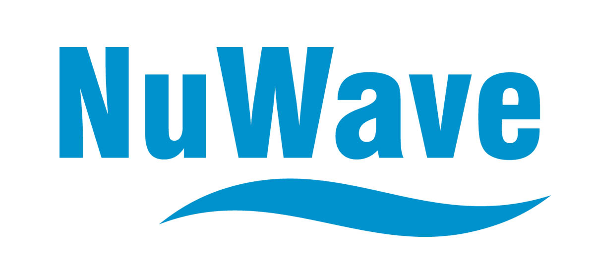 NuWave Rural Broadband