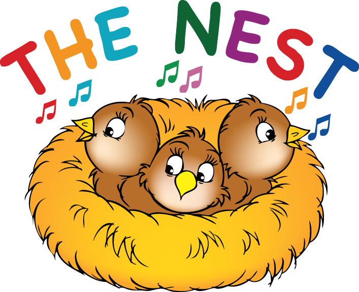 Nest Childcare and Montessori