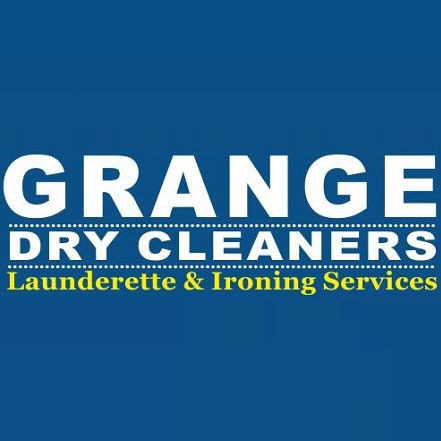 Grange Laundrette 1