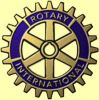 Castlebar Rotary Club 1